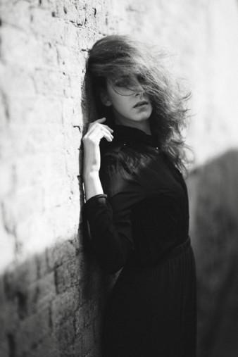 Alice Nart