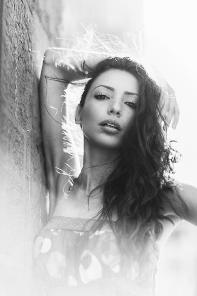 Cristina Rotellini