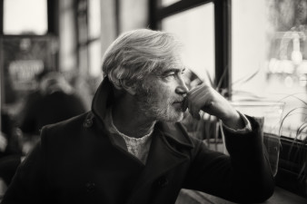 Massimo Gradini