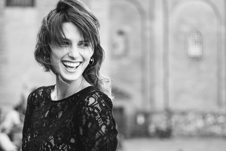 Silvia Ciolli