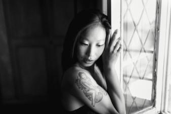 Yu Hsun Huang