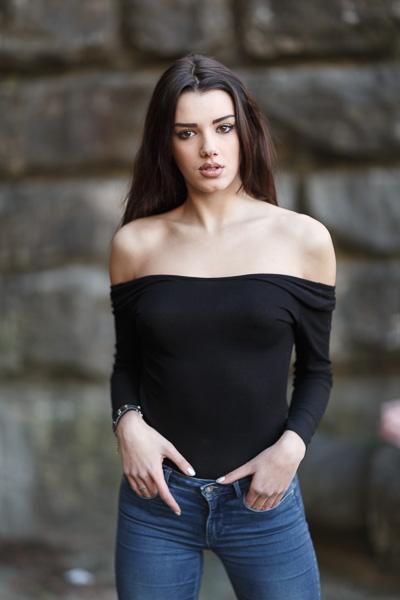 Beatrice Aquila